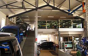 autobedrijf-sprangers-wagenberg